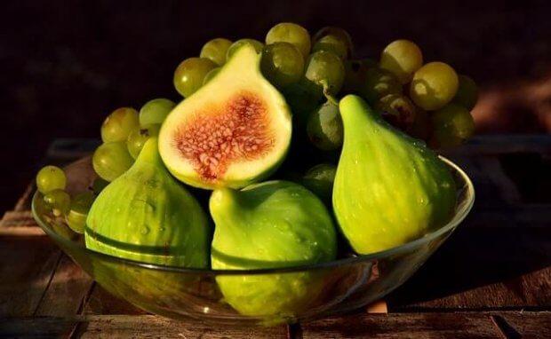 beneficios comer fruta temporada