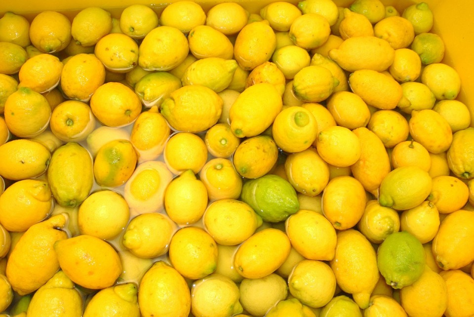 Propiedades del limon, Limon, Amarillo, Limones, fruto medicinal, remedio natural