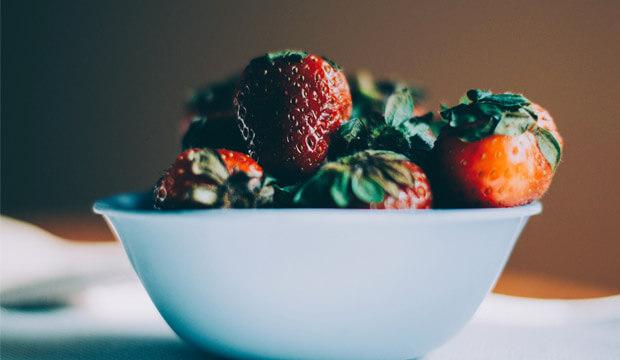 mejores blogs de estilo de vida saludable