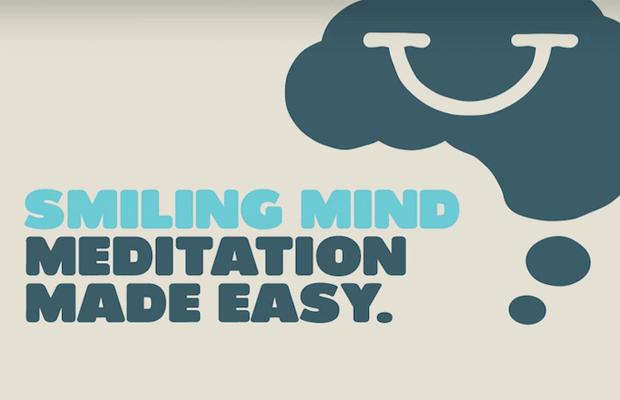 app meditacion, notasnaturales