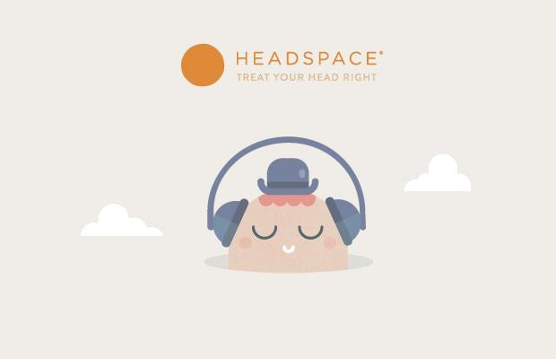 app meditacion