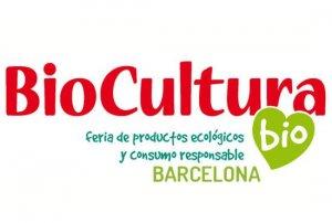 Biocultura Barcelona 2017 @ Palau Sant Jordi | Barcelona | Catalunya | España