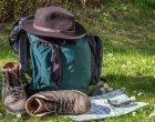 que es el trekking, notas naturales