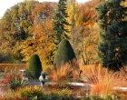 jardin botanico de berlin, notasnaturales