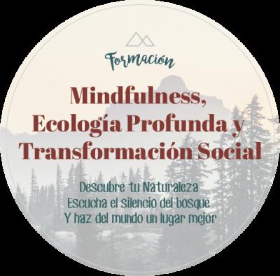 Taller mindfulness y meditacion bizcaia