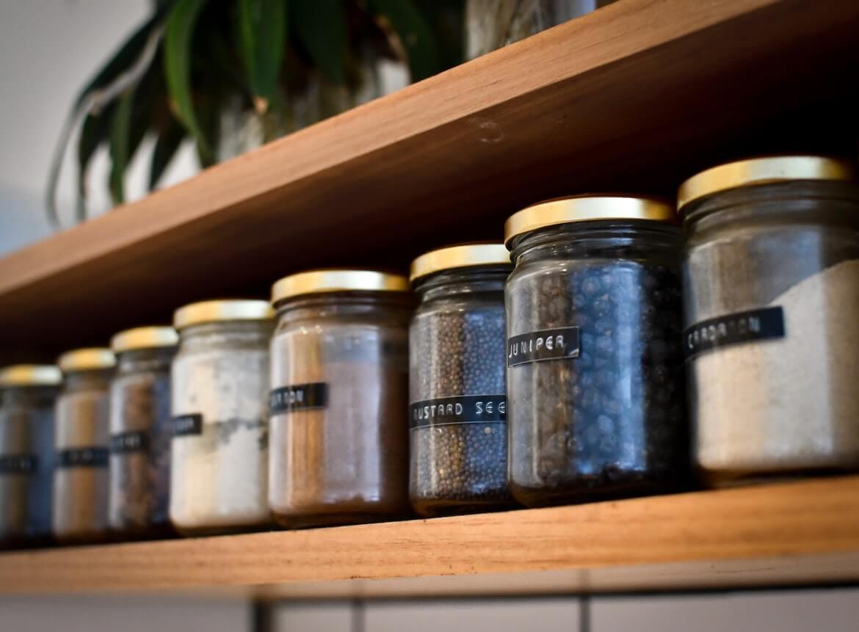 crear etiquetas para frascos online