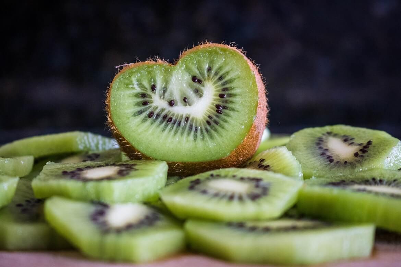 como hacer fruta deshidratada casera
