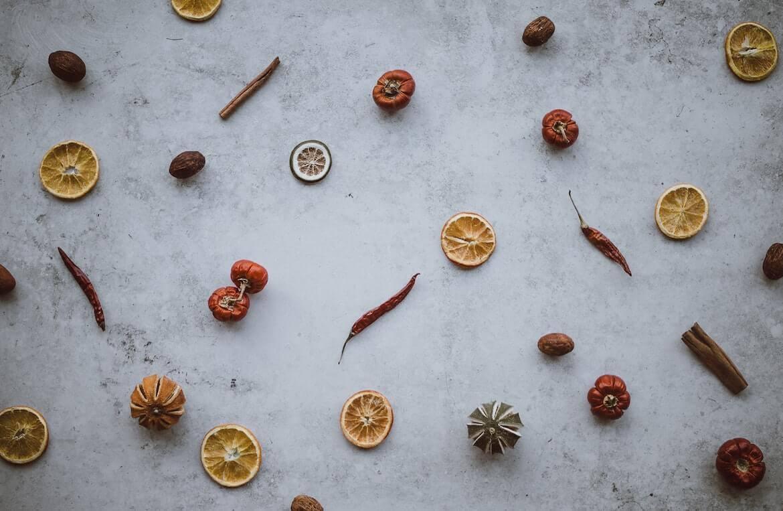 frutas y verduras deshidratadas, explico donde comprar deshidratador de alimentos