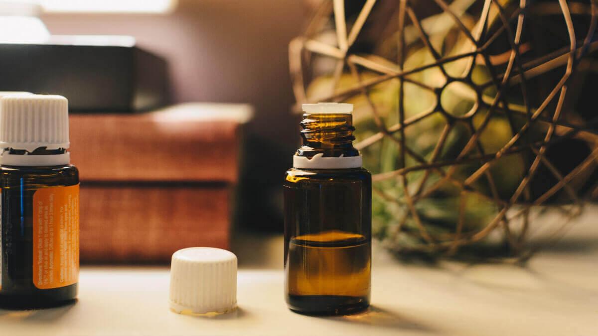 aceite esencial tomillo propiedades